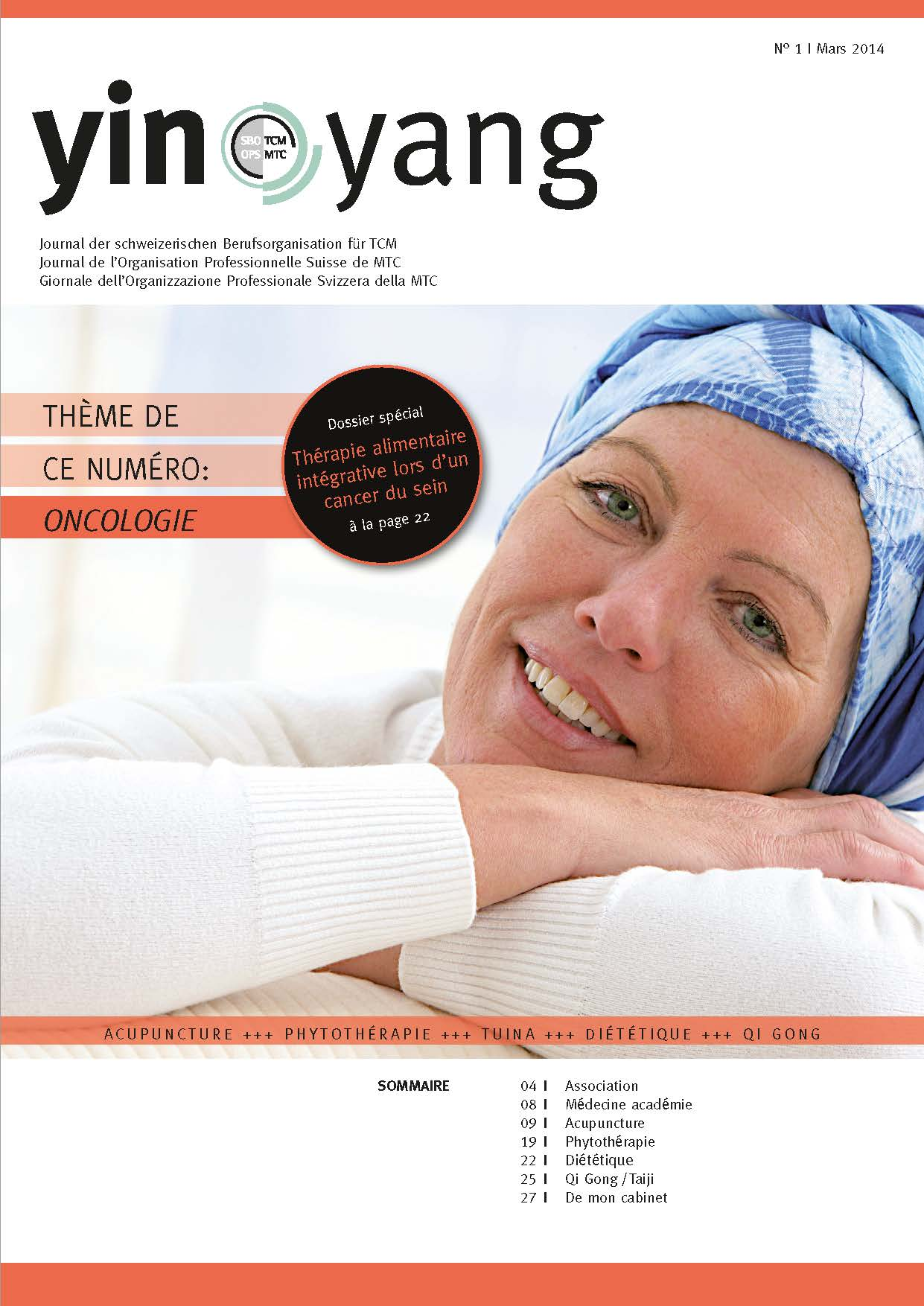 14_thème: Oncologie